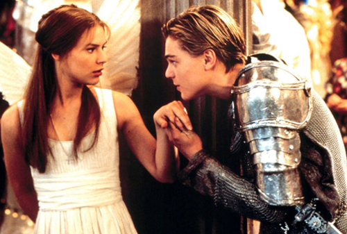 BP Romeo and Juliet 15.jpg