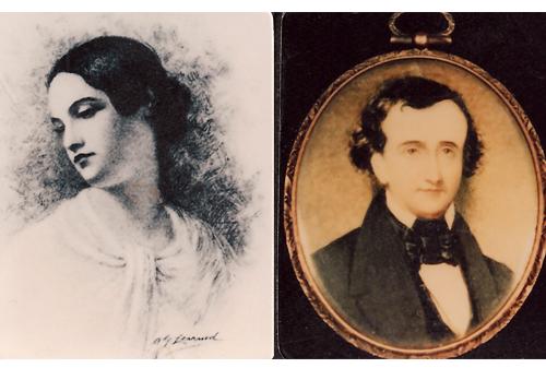 Edgar Allan Poe 2.jpg