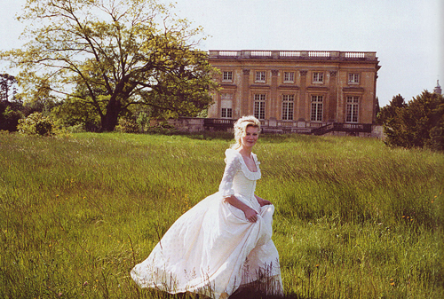 Bp - Marie Antoinette 2.jpg