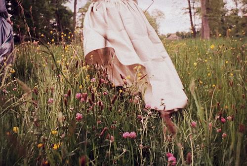 Bp - Marie Antoinette 3.jpg