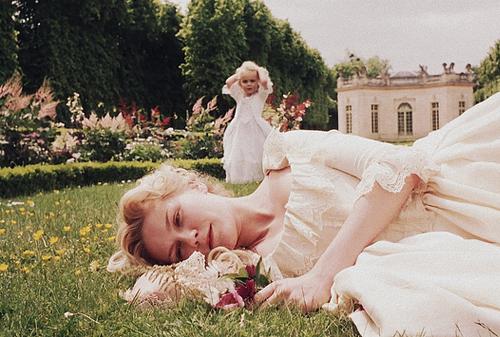Bp - Marie Antoinette 5.jpg