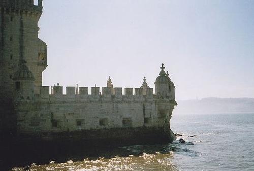 Bohemian Prints Castle 1.jpg