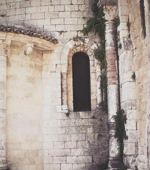 Bohemian Prints Castle 13.jpg