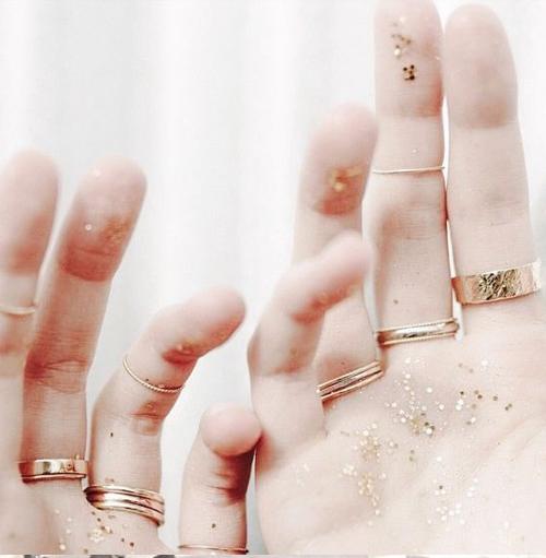 Bohemian Prints Glitter Hands.jpg