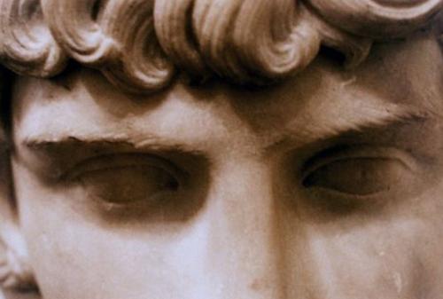 Bohemian Prints Grecian Statue.jpg
