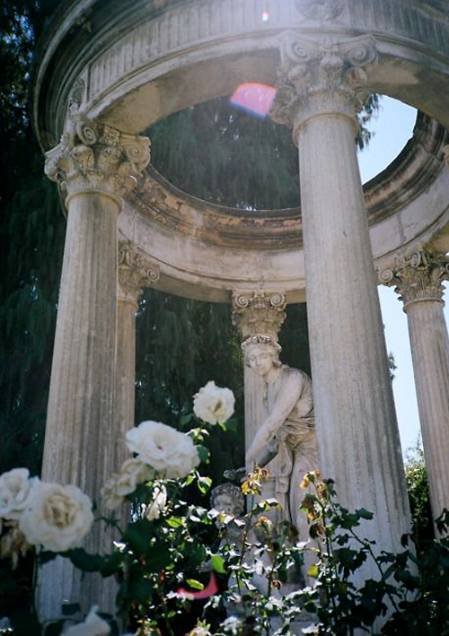 Bohemian Prints Rose Garden Grecian 2.jpg