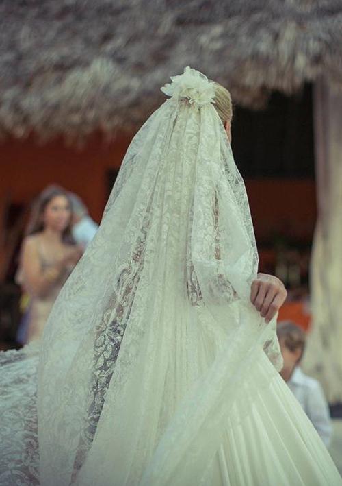 5. Bohemian Prints - Classic Western Bride.jpg