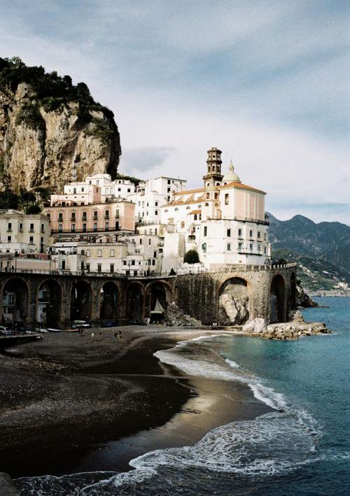 Bohemian Prints Italy.jpg