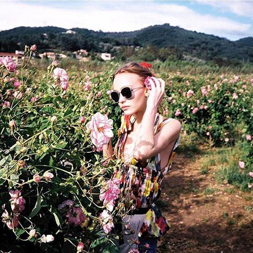 5. Bohemian Prints Lily Deep Chanel.jpg