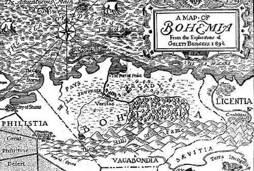 1. Bohemian Prints - Bohemia.jpg
