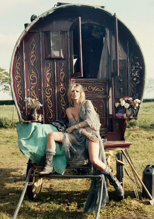 1. Bohemia Kate Moss Bohemian Prints.jpg