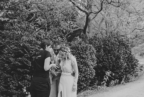 2. Bohemian+Prints Fine Art Wedding Photography.jpg