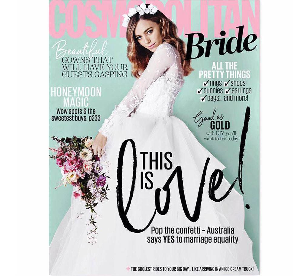 Bohemian Prints Cosmo Bride Issue 52.jpg