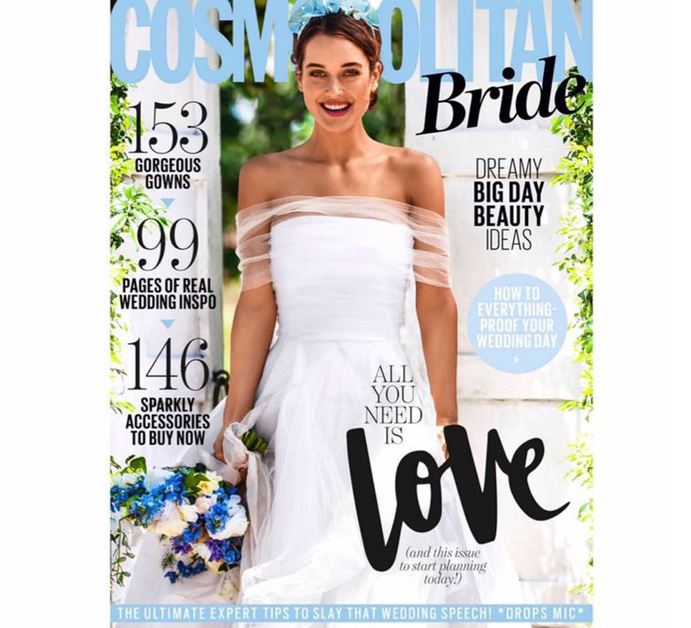 Bohemian+Prints+Cosmo+Bride+Issue+43.jpg