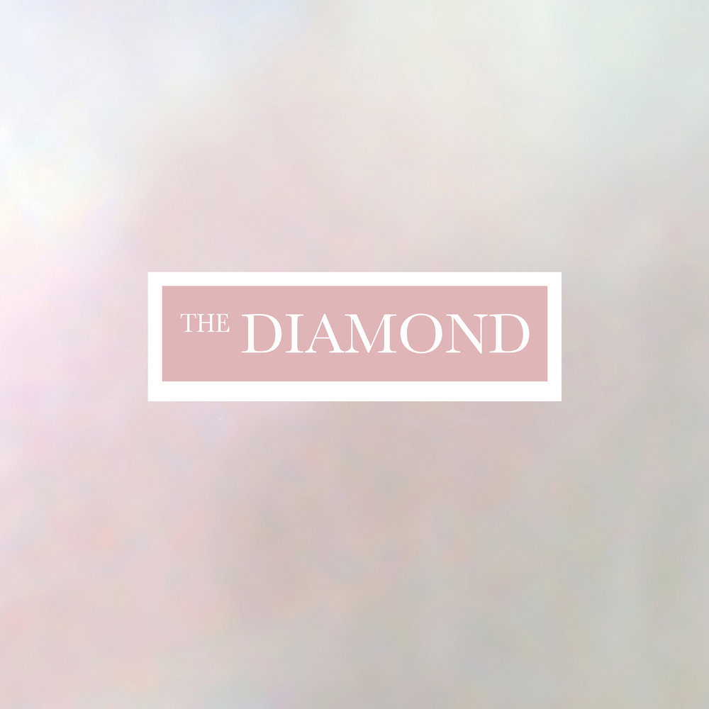 Bohemian Prints - The Diamond.jpg