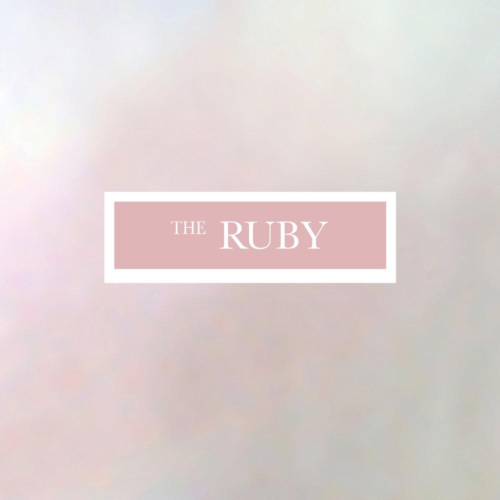 Bohemian Prints - The Ruby.jpg