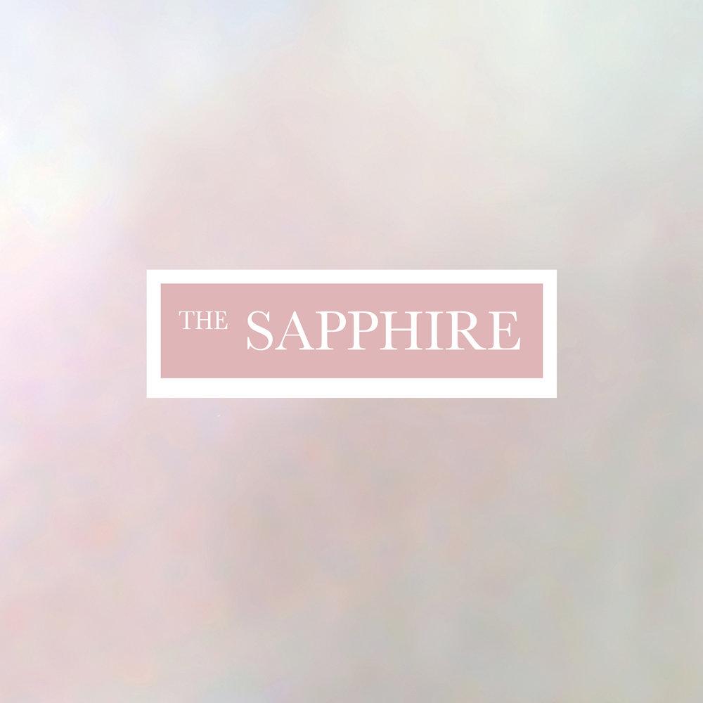 Bohemian Prints - The Sapphire.jpg