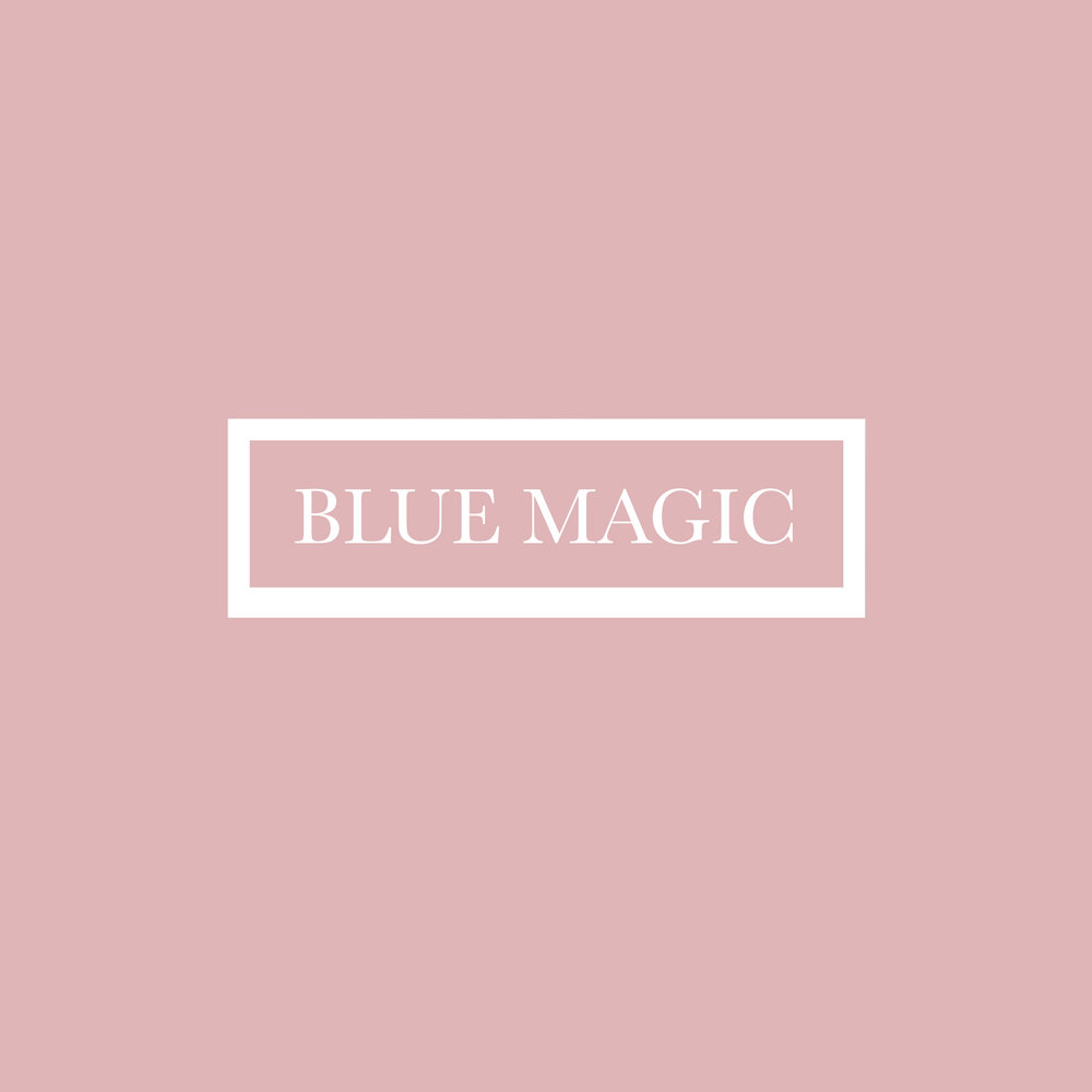 Bohemian Prints - Blue Magic 2.jpg