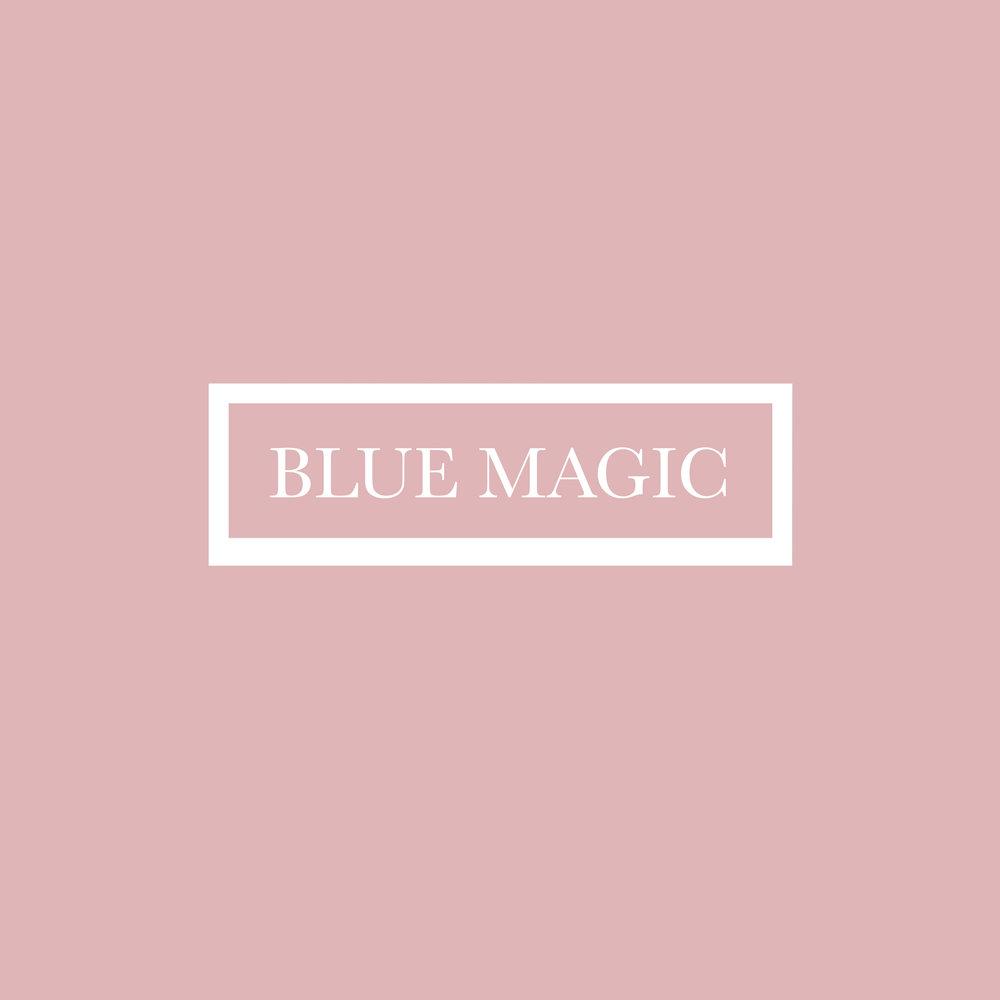 Bohemian Prints - Blue Magic 2.jpg