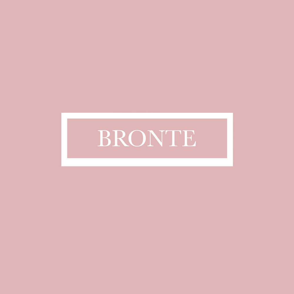 Bohemian Prints - Bronte 2.jpg