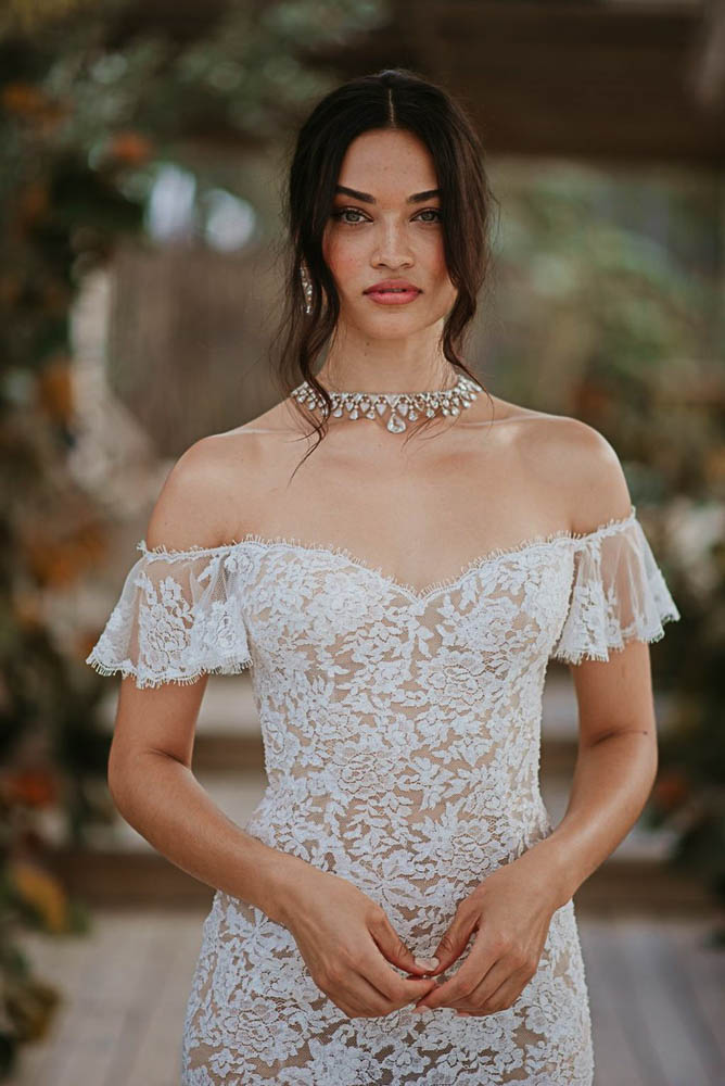 Bohemian Prints - shanina shaik and gregory andrews wedding008.jpg