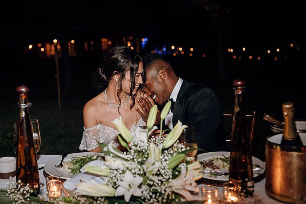 Bohemian Prints - shanina shaik and gregory andrews wedding014.jpg