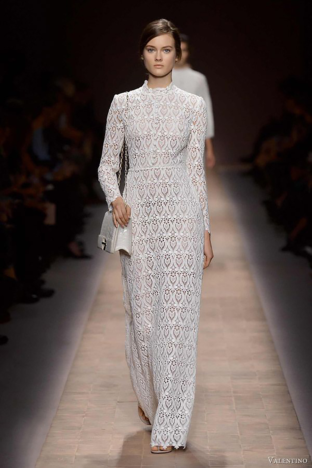 Bohemian Prints Valentino macrame long sleeve dress-110.jpg