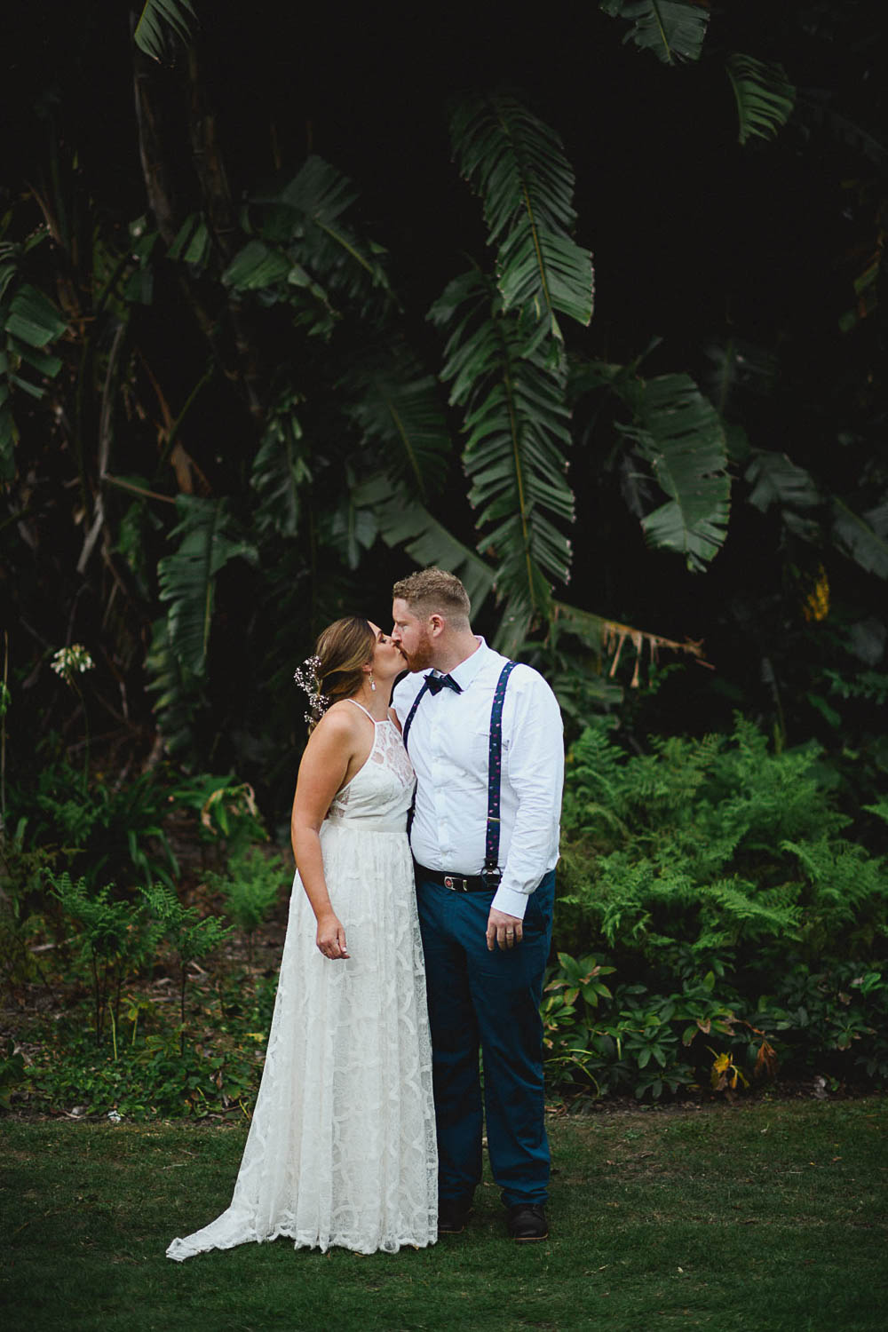 Bohemian Prints - Bohemian Wedding Jess and Matt-2.jpg