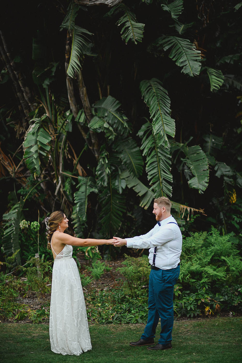 Bohemian Prints - Bohemian Wedding Jess and Matt-3.jpg