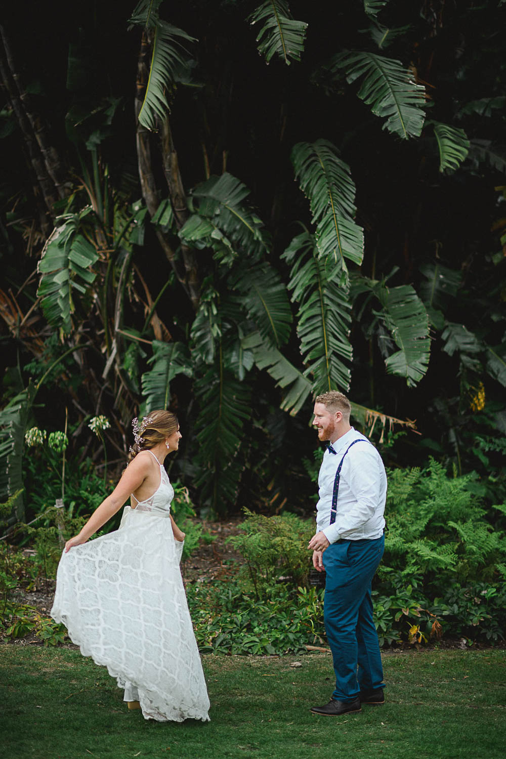 Bohemian Prints - Bohemian Wedding Jess and Matt-6.jpg