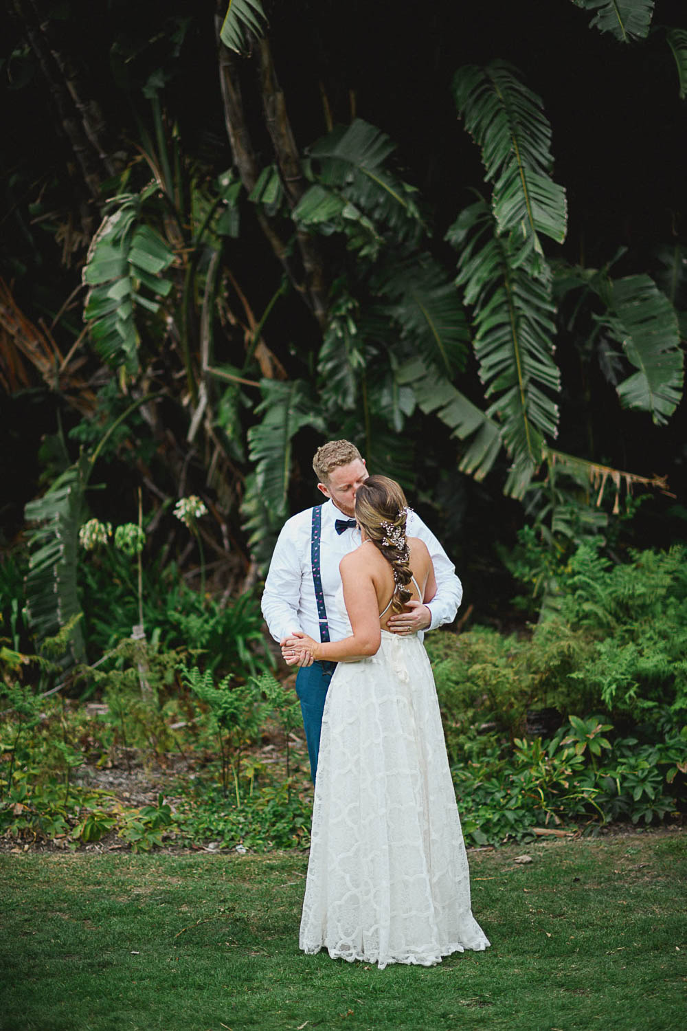 Bohemian Prints - Bohemian Wedding Jess and Matt-8.jpg