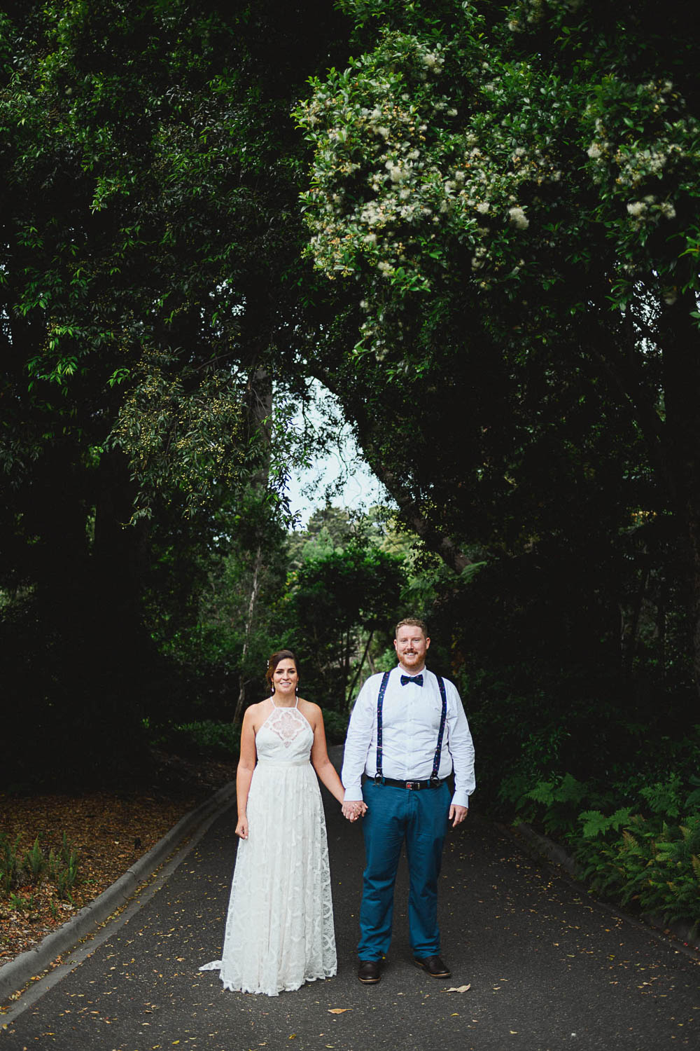 Bohemian Prints - Bohemian Wedding Jess and Matt-11.jpg