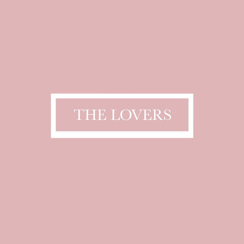 Bohemian Prints - The Lovers.jpg