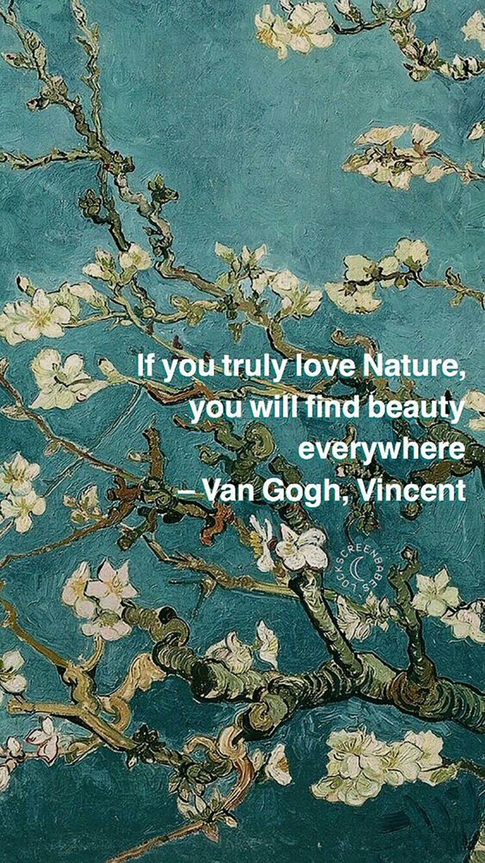 Bohemian Prints Vincent Van Gogh .jpg
