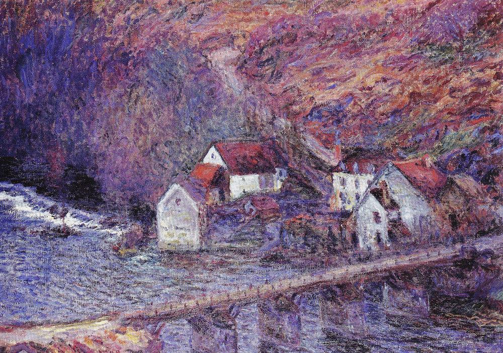 Claude Monet Le Pont de Vervy.jpg
