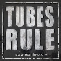 TUBES RULE.jpg