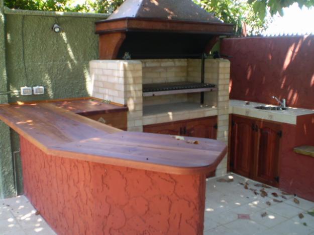 BBQ Area 7.jpg
