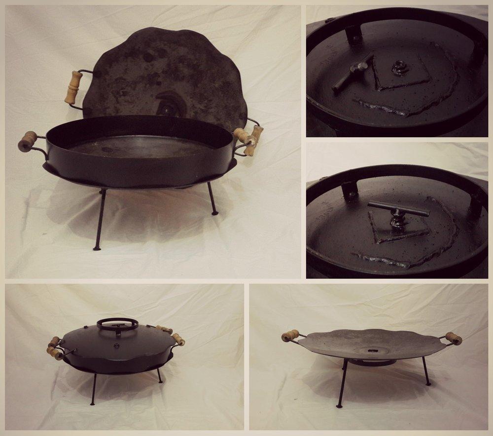 1 - Disco de Arado con tapa 40 cm. de diámetro.jpg