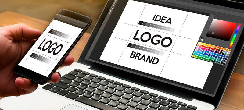 brand-and-logo-design-adelaide.jpg