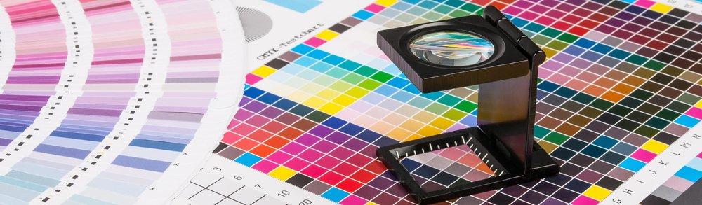 print-artwork-design_adelaide.jpg