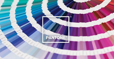 pantone_graphicdesign_adelaide.jpg
