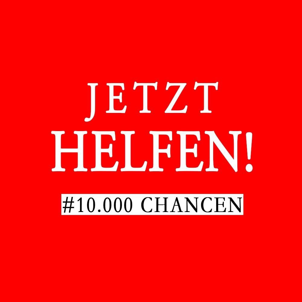 Spenden-Logo-Facebook.png