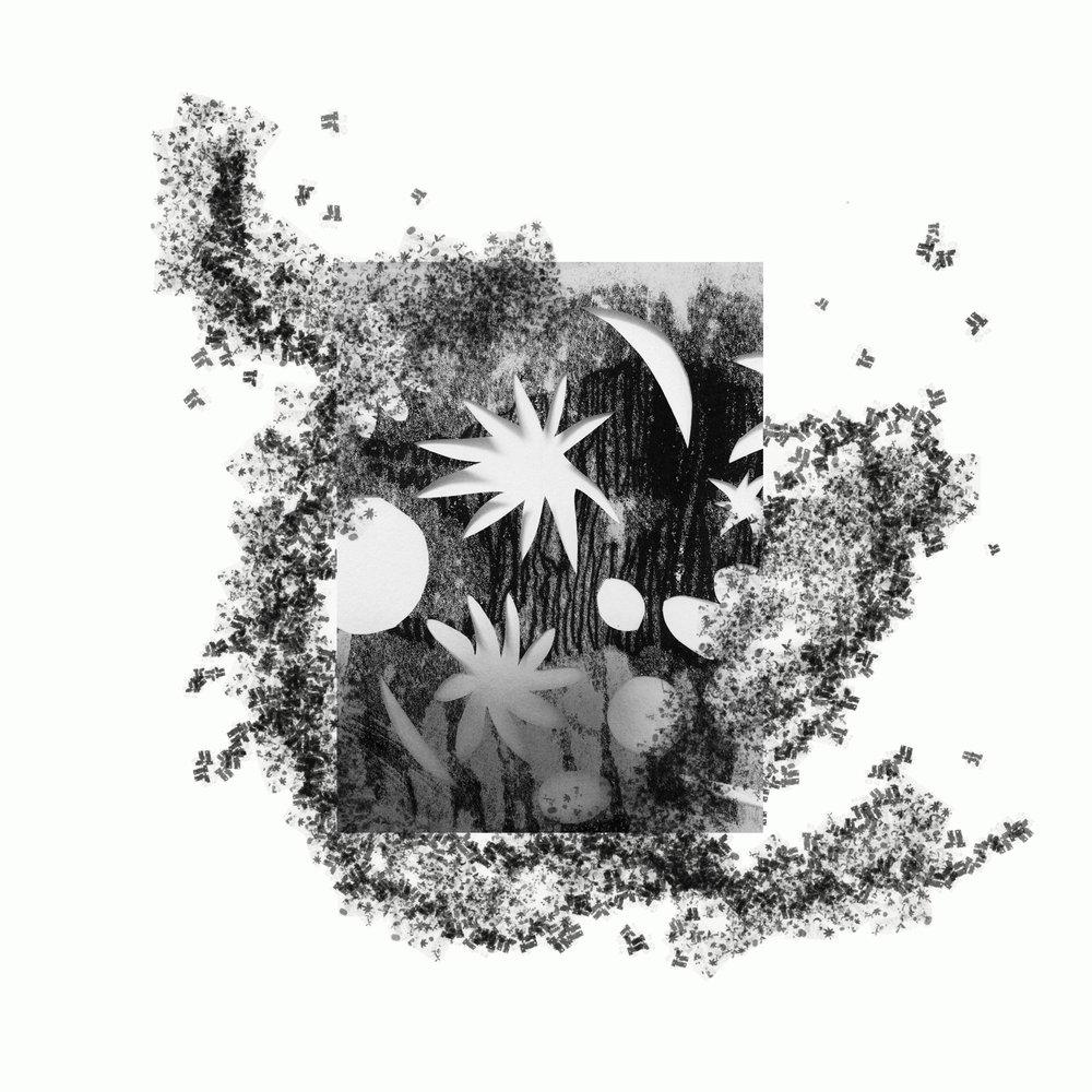 ——-Split Time 1——-