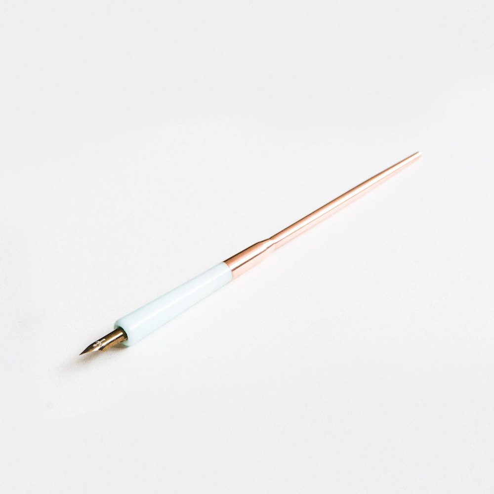 copper_corian_1500x1500.jpg