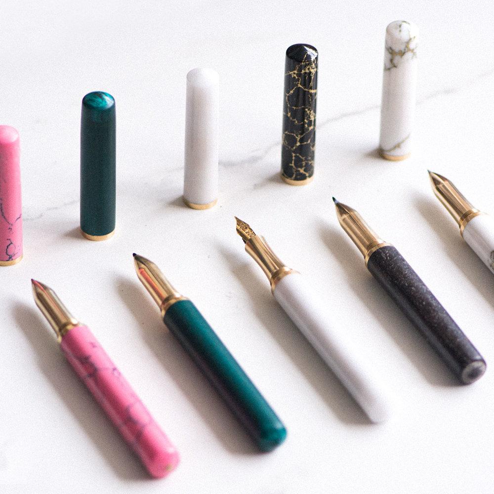 Studio Pens - ...