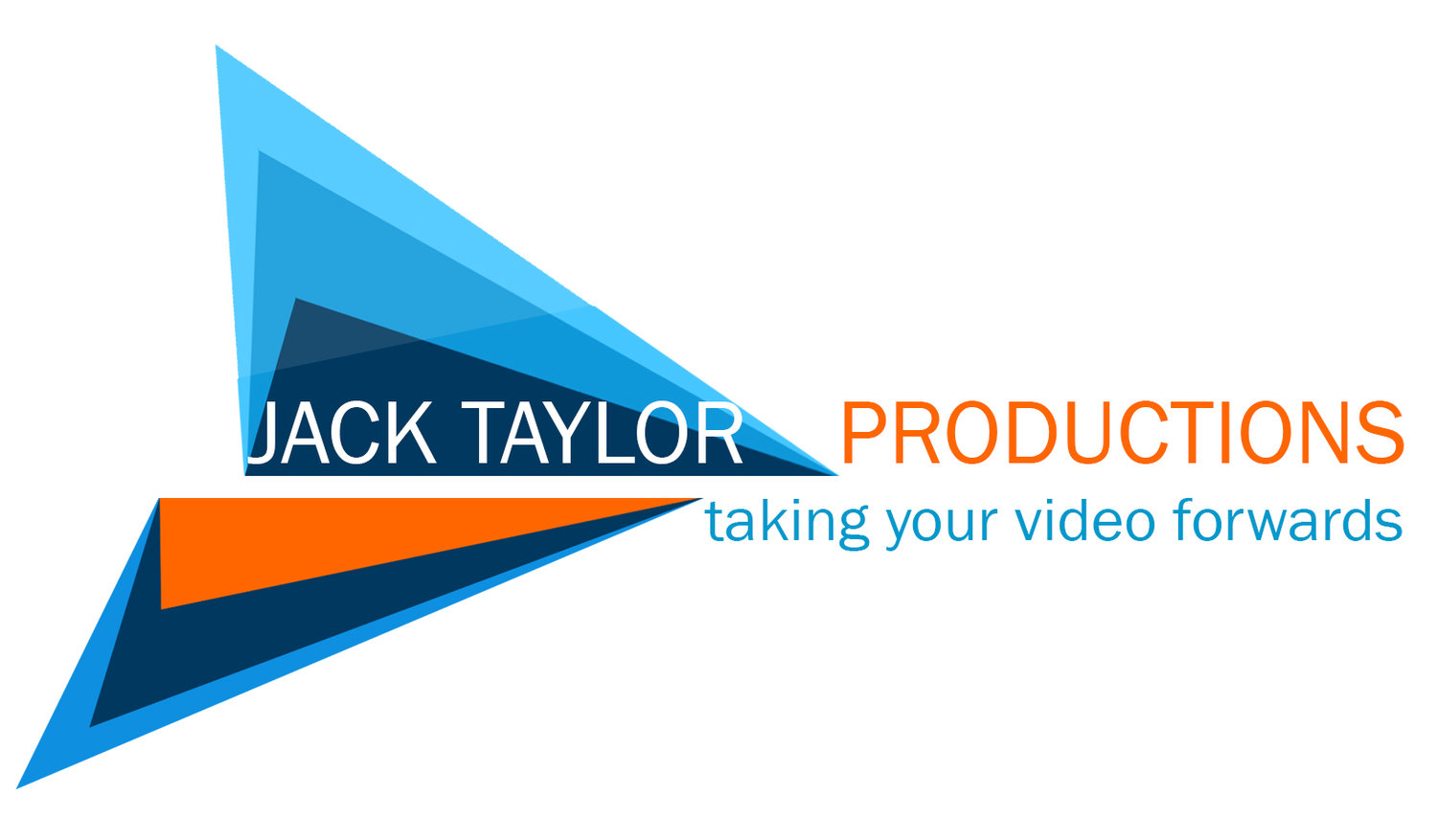 Jack Taylor Productions