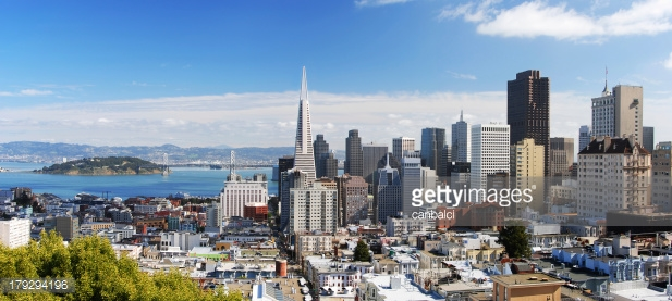 Photo by canbalci/iStock / Getty Images