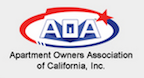 AOA – Apartment Owners Association