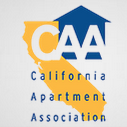 CAA – California Apartment Association