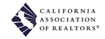 CAR – California Association of Realtors